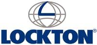 1200px-Lockton_Companies_logo