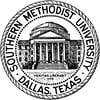 1200px-Southern_Methodist_University_seal