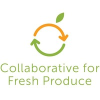 Collaborative for Fresh Produce