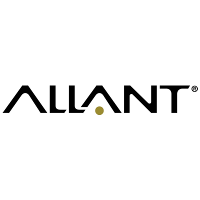 Alliant-logo