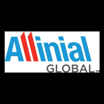 Allinial-logo
