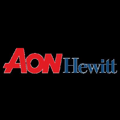 Aon-hewitt-logo