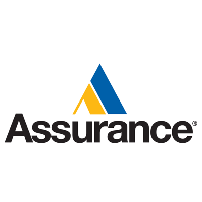 Assurance-logo