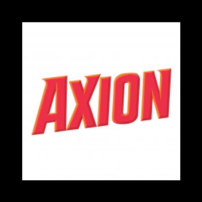 Axion-logo