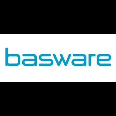 Basware-logo