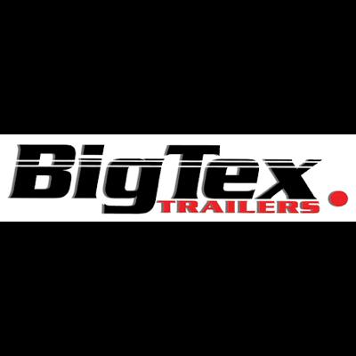 BigTex