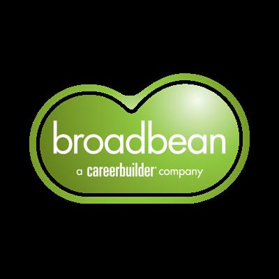 Broadbean-logo