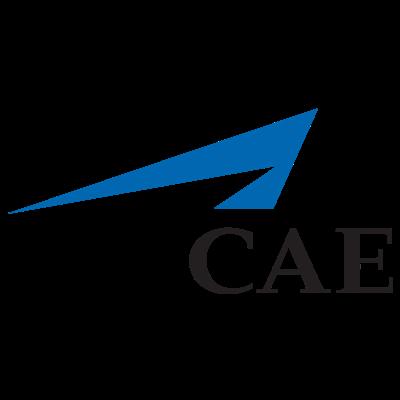 CAE-logo
