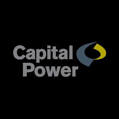 Capital-power
