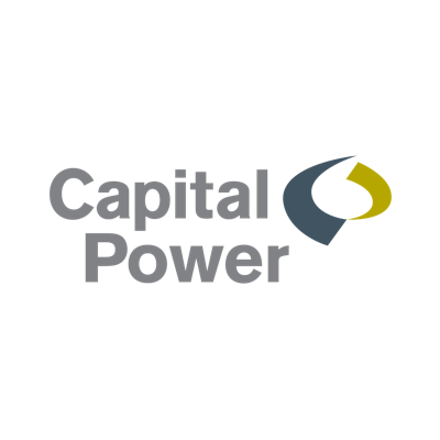 Capital-power