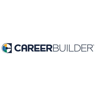 Careerbuilder-logo