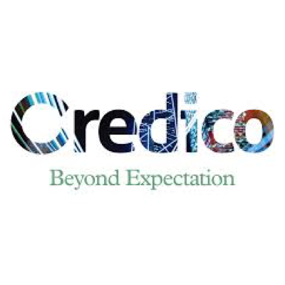 Credico-logo