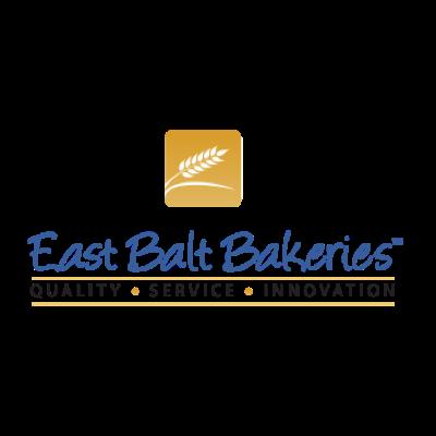 East-Balt-Bakeries