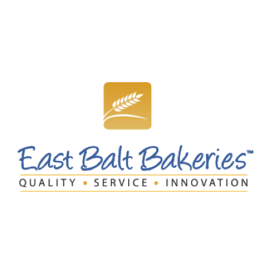 East-Balt-Bakeries
