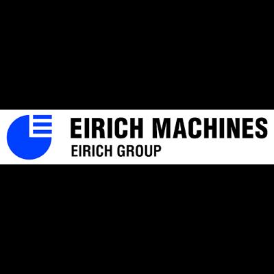 Eirich