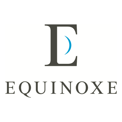 Equinoxe-logo