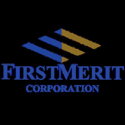 FirstMerit-logo