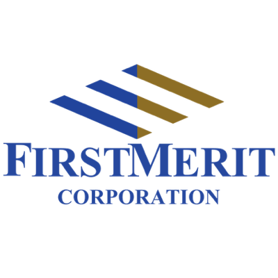 FirstMerit-logo