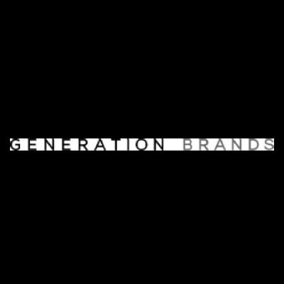 Generation-brands
