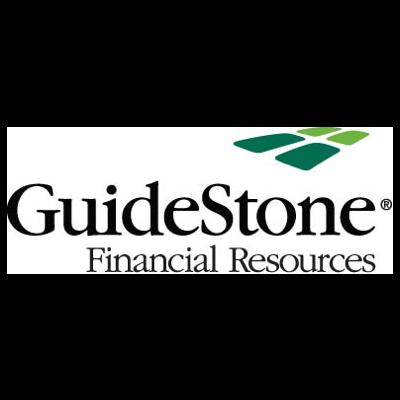 Guidestone-logo