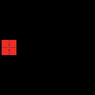 Harris-logo