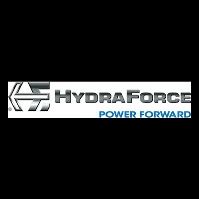 Hydra-force