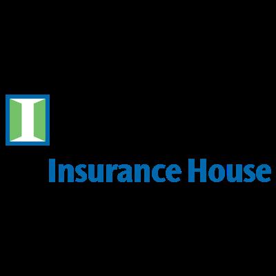 Insurance-house-logo