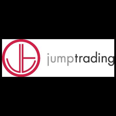 Jumptrading-logo
