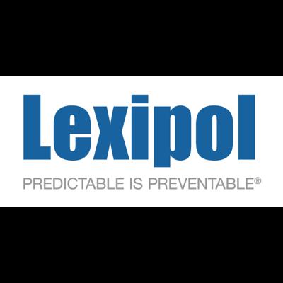 Lexipol-logo