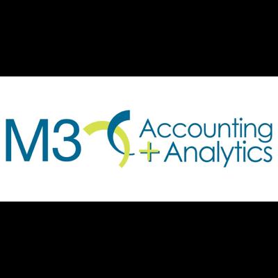 M3-logo