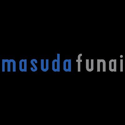 Masuda-funai-logo