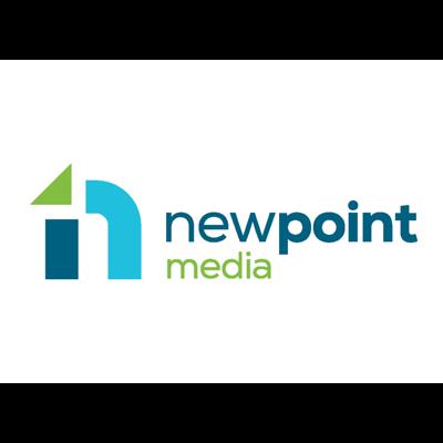 New-point-media-group-logo