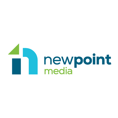 New-point-media-group-logo