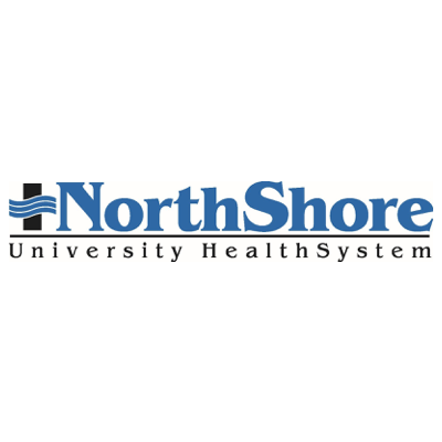 North-shore