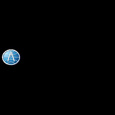 Rand-mcnally-logo