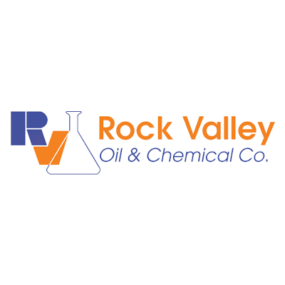 Rock-valley
