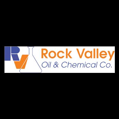 Rock-valley