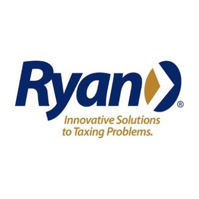 Ryan-logo