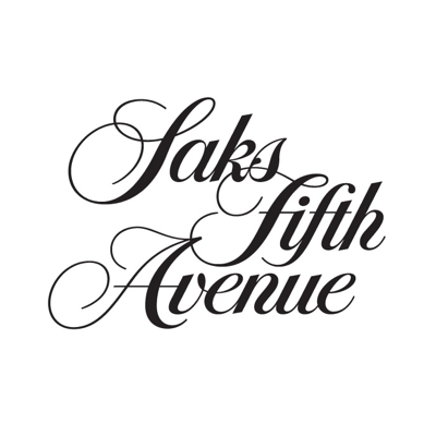Saks-fifth-avenue