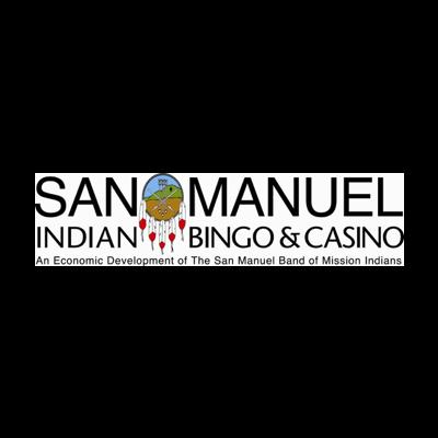 San-manuel