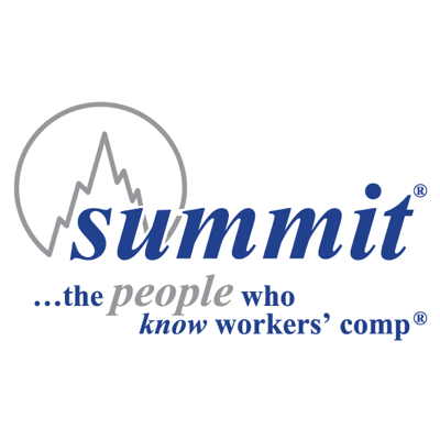 Summit-Holdings-logo