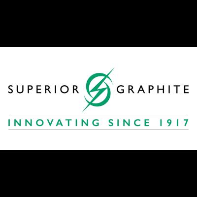 Superior-graphite