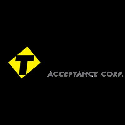 Turner-logo