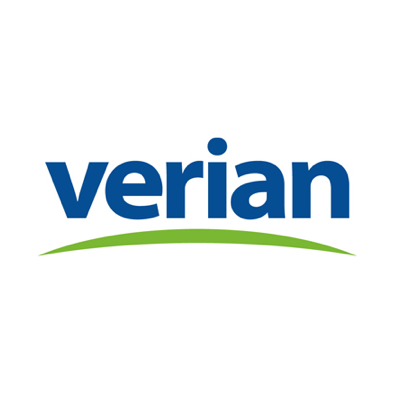 Verian-logo