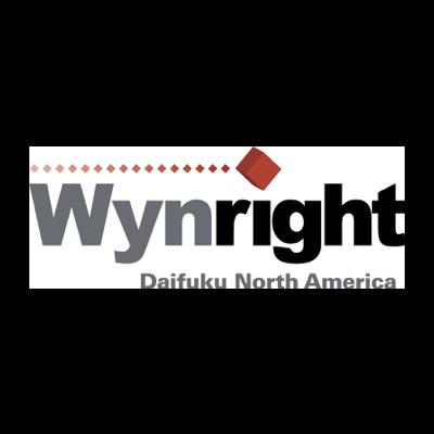 Wynright
