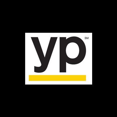 YP-logo