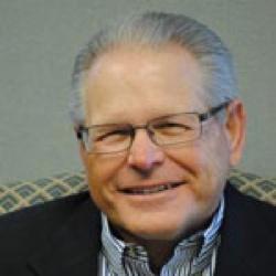 Andrew D. Hiduke