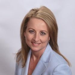 Susan Barens