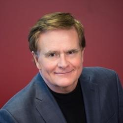 Robert Elam