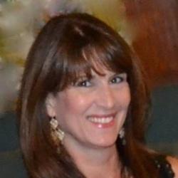 Claire Letard Heap